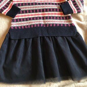 GAP Dresses - GAP navy dress